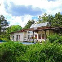 Ralitsa Guest House