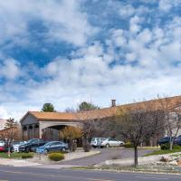 Travelodge by Wyndham Grand Junction