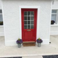 Knocklong Cottage