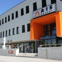 AIS Center