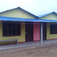 Dreamland Guesthouse And Cottage