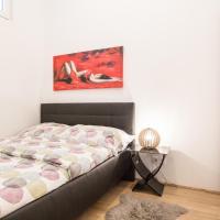 Flarent Vienna Apartments - BG