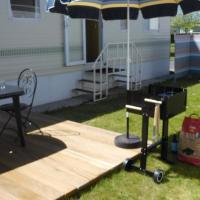 Camping Kerlinga nr 2566