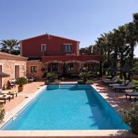 Villa Sampoli - Adults Only