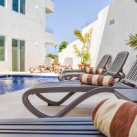 Punta Mundaca Suites