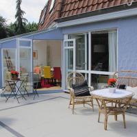 Terraced house Worpswede - DNS061001-IYB
