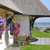 Holiday homes Bettystown - EIR04046-FYG