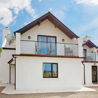 Holiday flats Waterville - EIR03104-CYA