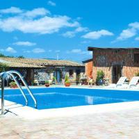 Holiday Home Castiglione di Sicilia - ISI01216-F