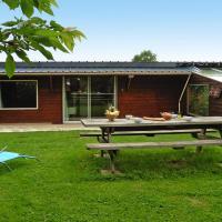 Holiday Home Biville-la-Rivière - NMD01095-F