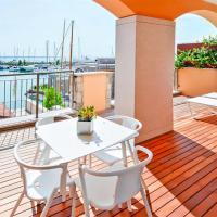 Holiday resort Portopiccolo Duino-Aurisina - IVN03025-DYF