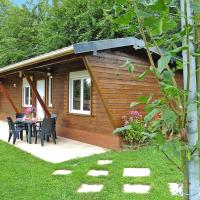 Holiday Home Biville-la-Rivière - NMD01077-T