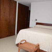 Ocean View Villa with 2 Bedrooms # 05
