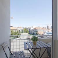 Oporto Ceuta Luxury