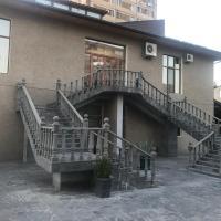 Eridana Hotel