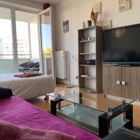 Apartment Fiala