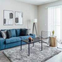 Oakbrook 111 · 25% OFFTrendy Living in Oakbrook! Resort-Style
