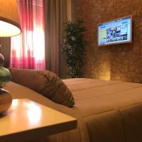 Appartamento S.Giovanni
