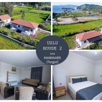 Uslu Home One bedroom Daily Weekly Rentals