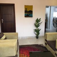 Apartment in Luxor city center-Nil