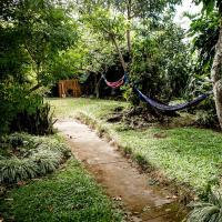 Hostel EL BOLETO