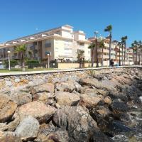 Residencial Jardines del Mar