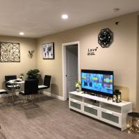 Luxury mansion 2018New house 4B4B