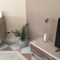 Appartement Haut standing confortable