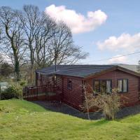 Parkside Lodge - UK10793