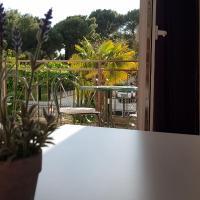 Villa Salvia Rooms and Apartments