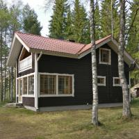 Holiday Home Lehikko </h2 </a <div class=sr-card__item sr-card__item--badges <div class= sr-card__badge sr-card__badge--class u-margin:0  data-ga-track=click data-ga-category=SR Card Click data-ga-action=Hotel rating data-ga-label=book_window:  day(s)  <i class= bk-icon-wrapper bk-icon-stars star_track  title=3 tähteä  <svg aria-hidden=true class=bk-icon -sprite-ratings_stars_3 focusable=false height=10 width=32<use xlink:href=#icon-sprite-ratings_stars_3</use</svg                     <span class=invisible_spoken3 tähteä</span </i </div   <div style=padding: 2px 0    </div </div <div class=sr-card__item   data-ga-track=click data-ga-category=SR Card Click data-ga-action=Hotel location data-ga-label=book_window:  day(s)  <svg alt=Majoituspaikan sijainti class=bk-icon -iconset-geo_pin sr_svg__card_icon height=12 width=12<use xlink:href=#icon-iconset-geo_pin</use</svg <div class= sr-card__item__content   <strong class='sr-card__item--strong'Heinävesi</strong • <span 20 km </span :n päässä kohteesta Haapamäki </div </div </div </div </div </li <div data-et-view=cJaQWPWNEQEDSVWe:1</div <li id=hotel_5109403 data-is-in-favourites=0 data-hotel-id='5109403' class=sr-card sr-card--arrow bui-card bui-u-bleed@small js-sr-card m_sr_info_icons card-halved card-halved--active   <div data-href=/hotel/fi/suojalantie-4.fi.html onclick=window.open(this.getAttribute('data-href')); target=_blank class=sr-card__row bui-card__content data-et-click=  <div class=sr-card__image js-sr_simple_card_hotel_image has-debolded-deal js-lazy-image sr-card__image--lazy data-src=https://q-cf.bstatic.com/xdata/images/hotel/square200/203077007.jpg?k=745e8f1a8ffecfca499a8839bea17e01afd252e14641872d6cad52d612d252f2&o=&s=1,https://q-cf.bstatic.com/xdata/images/hotel/max1024x768/203077007.jpg?k=3245e199176a3a31443639be1c0fcfa2e0cd1eae52dfb638d2d6ab2fe76b847d&o=&s=1  <div class=sr-card__image-inner css-loading-hidden </div <noscript <div class=sr-card__image--nojs style=background-image: url('https://q-cf.bstatic.com/xdata/images/hotel/square200/203077007.jpg?k=745e8f1a8ffecfca499a8839bea17e01afd252e14641872d6cad52d612d252f2&o=&s=1')</div </noscript </div <div class=sr-card__details data-et-click=     data-et-view=  <div class=sr-card_details__inner <a href=/hotel/fi/suojalantie-4.fi.html onclick=event.stopPropagation(); target=_blank <h2 class=sr-card__name u-margin:0 u-padding:0 data-ga-track=click data-ga-category=SR Card Click data-ga-action=Hotel name data-ga-label=book_window:  day(s)  Suojalantie 4 </h2 </a <div class=sr-card__item sr-card__item--badges <div style=padding: 2px 0  <div class=bui-review-score c-score bui-review-score--smaller <div class=bui-review-score__badge aria-label=Arviopisteet: 8,9 8,9 </div <div class=bui-review-score__content <div class=bui-review-score__title Loistava </div </div </div   </div </div <div class=sr-card__item   data-ga-track=click data-ga-category=SR Card Click data-ga-action=Hotel location data-ga-label=book_window:  day(s)  <svg alt=Majoituspaikan sijainti class=bk-icon -iconset-geo_pin sr_svg__card_icon height=12 width=12<use xlink:href=#icon-iconset-geo_pin</use</svg <div class= sr-card__item__content   <strong class='sr-card__item--strong'Heinävesi</strong • <span 21 km </span :n päässä kohteesta Haapamäki </div </div </div </div </div </li </ol </div </div <div data-block=pagination <div id=sr_pagination class=sr-pager  sr-pager--end   <span class=sr-pager__label 1 / 2 </span <a class=sr-pager__link js-pagination-next-link href=https://www.booking.com/searchresults.fi.html Seuraava <svg alt=Seuraava class=bk-icon -iconset-navarrow_right sr-pager__icon height=128 width=128<use xlink:href=#icon-iconset-navarrow_right</use</svg </a </div </div <script if( window.performance && performance.measure && 'b-fold') { performance.measure('b-fold'); } </script  <script (function () { if (typeof EventTarget !== 'undefined') { if (typeof EventTarget.prototype.dispatchEvent === 'undefined' && typeof EventTarget.prototype.fireEvent === 'function') { EventTarget.prototype.dispatchEvent = EventTarget.prototype.fireEvent; } } if (typeof window.CustomEvent !== 'function') { // Mobile IE has CustomEvent implemented as Object, this fixes it. var CustomEvent = function(event, params) { // don't delete var evt; params = params || {bubbles: false, cancelable: false, detail: undefined}; try { evt = document.createEvent('CustomEvent'); evt.initCustomEvent(event, params.bubbles, params.cancelable, params.detail); } catch (error) { // fallback for browsers that don't support createEvent('CustomEvent') evt = document.createEvent(Event); for (var param in params) { evt[param] = params[param]; } evt.initEvent(event, params.bubbles, params.cancelable); } return evt; }; CustomEvent.prototype = window.Event.prototype; window.CustomEvent = CustomEvent; } if (!Element.prototype.matches) { Element.prototype.matches = Element.prototype.matchesSelector || Element.prototype.msMatchesSelector || Element.prototype.oMatchesSelector || Element.prototype.webkitMatchesSelector; } if (!Element.prototype.closest) { Element.prototype.closest = function(s) { var el = this; if (!document.documentElement.contains(el)) return null; do { if (el.matches(s)) return el; el = el.parentElement || el.parentNode; } while (el !== null && el.nodeType === 1); return null; }; } }()); (function(){ var searchboxEl = document.querySelector('.js-searchbox_redesign'); if (!searchboxEl) return; var groupChildren = searchboxEl.querySelector('[name=group_children]'); var childAgesEl = searchboxEl.querySelector('.js-child-ages'); var childAgesLabelEl = searchboxEl.querySelector('.js-child-ages-label'); var ageOptionHTML; var childrenNo; function showChildrenAges() { childAgesEl.style.display = 'block'; childAgesLabelEl.style.display = 'block'; } function hideChildrenAges() { childAgesEl.style.display = 'none'; childAgesLabelEl.style.display = 'none'; } function onGroupChildenChange(e) { var newValue = parseInt(e.target.value); if (newValue  childrenNo) { for (var i = newValue; i  childrenNo; i--) { childAgesEl.insertAdjacentHTML('beforeend', ageOptionHTML); } } else { var els = childAgesEl.querySelectorAll('.js-age-option-container'); for (var i = els.length - 1; i = 0; i--) { if (i = newValue) { var el = els[i]; if (el.parentNode !== null) { el.parentNode.removeChild(el); } } } } if (newValue == 0 && childrenNo  0) { hideChildrenAges(); } if (newValue  0 && childrenNo == 0) { showChildrenAges(); } childrenNo = newValue; } if (groupChildren) { groupChildren.disabled = false; childrenNo = parseInt(groupChildren.value); if (childrenNo  0) { showChildrenAges(); } ageOptionHTML = document.querySelector('#sb-age-option-container').innerHTML; groupChildren.addEventListener('change', onGroupChildenChange); document.addEventListener('cp:sb-group-children-ready', function() { groupChildren.removeEventListener('change', onGroupChildenChange); }); } }()); </script <div class=css-loading-hidden m_lp_below_fold_container <div id=sr_nearby_destinations data-component=sr_lazy_load_nearby_destinations </div </div </div </div <div class= tabbed-nav--content tabbed-nav--content__search tabbed-nav--content__search-with-tabs  data-tab-id=search id=tabbed_search  <div class= sb__tabs js-sb__tabs <div class= sb__tabs__item js-sb__tabs__item active data-id=sb_hotels  <form id=form_search_location class=js-searchbox_redesign searchbox_redesign searchbox_redesign--iphone searchForm searchbox_fullwidth placeholder_clear b-no-tap-highlight name=frm action=/searchresults.fi.html method=get data-component=searchbox/destination/near-me  <input type=hidden value=searchresults name=src <input type=hidden name=rows value=20 / <input type=hidden name=error_url value=https://www.booking.com/index.fi.html; / <input type=hidden name=label value=gen000nr-10CAQoggJCDWNpdHlfLTEzNjM1OTVIDFgEaEiIAQKYATO4AQXIAQ3YAQPoAQH4AQGIAgGoAgG4AvSmpOwFwAIB / <input type=hidden name=lang value=fi / <input type=hidden name=sb value=1 <div class=destination-bar <div id=searchbox_tab <div id=input_destination_wrap <input type=hidden name=city value=-1363595 / <input type=hidden name=ssne value=Haapamäki / <input type=hidden name=ssne_untouched value=Haapamäki / <div class=searchbox_input_with_suggestion ui-autocomplete-root <div class=dest-input--with-icons <svg aria-hidden=true class=bk-icon -fonticon-search bk-icon--search sr-svg--header_icon_search focusable=false height=14 width=15<use xlink:href=#icon-fonticon-search</use</svg <input type=search id=input_destination name=ss spellcheck=false autocapitalize=off autocorrect=off autocomplete=off class= input_destination js-input_dest has_placeholder input_clear_button_input aria-label=Kirjoita tähän matkakohde value=Haapamäki  <button class=input_clear_button type=button  <svg class=bk-icon -fonticon-aclose bk-icon--aclose sr-svg--header_icon_aclose height=12 width=14<use xlink:href=#icon-fonticon-aclose</use</svg </button </div </div </div <div id=location_loading style=display: none  class= <img id=loading_icon src=https://r-cf.bstatic.com/mobile/images/hotelMarkerImgLoader/211f81a092a43bf96fc2a7b1dff37e5bc08fbbbf.gif alt=Loading your location / Ladataan nykysijaintia </div <div id=location_found style=display: none  <div id=location_found_text Nykysijainnin ympäristössä </div </div </div </div <fieldset class= searchbox_cals dualcal searchbox_cals_nojs  data-checkin= data-checkout=  <script type=text/html class=js-cal-inputs <input type=hidden name=checkin_monthday value=23 / <input type=hidden name=checkin_year_month value=2019-9 / <input type=hidden name=checkout_monthday value=24 / <input type=hidden name=checkout_year_month value=2019-9 / </script <div class=searchbox_cals_container <div id=ci_date class= bar b-no-tap-highlight js-searchbox__input dualcal__checkin  data-action=toggle data-clicked-before-ready=0 data-cal=checkin  <div class=bar--container <label class=dual_cal_label Tulopäivä </label <div id=ci_date_field <span id=ci_date_text class=m_cal_date_string js-loading-invisible data-checkin-text ma, 23. syysk. 2019 </span </div <svg class=bk-icon -fonticon-checkin searchbox-icon fill=currentColor height=24 width=24<use xlink:href=#icon-fonticon-checkin</use</svg </div <div id=searchBoxLoaderDateCheckIn class=searchbox-before-ready-loading <div class=pure-css-spinner</div </div <select name=checkin_monthday class=js-cal-nojs-input  <option value=Päivä</option <option value=1 1</option <option value=2 2</option <option value=3 3</option <option value=4 4</option <option value=5 5</option <option value=6 6</option <option value=7 7</option <option value=8 8</option <option value=9 9</option <option value=10 10</option <option value=11 11</option <option value=12 12</option <option value=13 13</option <option value=14 14</option <option value=15 15</option <option value=16 16</option <option value=17 17</option <option value=18 18</option <option value=19 19</option <option value=20 20</option <option value=21 21</option <option value=22 22</option <option value=23 selected=selected 23</option <option value=24 24</option <option value=25 25</option <option value=26 26</option <option value=27 27</option <option value=28 28</option <option value=29 29</option <option value=30 30</option <option value=31 31</option </select <select name=checkin_year_month class=js-cal-nojs-input  <option value=Kuukausi</option <option value=2019-9 selected=selected  syyskuu 2019 </option <option value=2019-10  lokakuu 2019 </option <option value=2019-11  marraskuu 2019 </option <option value=2019-12  joulukuu 2019 </option <option value=2020-1  tammikuu 2020 </option <option value=2020-2  helmikuu 2020 </option <option value=2020-3  maaliskuu 2020 </option <option value=2020-4  huhtikuu 2020 </option <option value=2020-5  toukokuu 2020 </option <option value=2020-6  kesäkuu 2020 </option <option value=2020-7  heinäkuu 2020 </option <option value=2020-8  elokuu 2020 </option <option value=2020-9  syyskuu 2020 </option </select <input type=hidden disabled id=ci_date_input name=checkin value=2019-09-23 / </div <div id=co_date class= bar b-no-tap-highlight js-searchbox__input dualcal__checkout  data-action=toggle data-clicked-before-ready=0 data-cal=checkout  <div class=bar--container <label class=dual_cal_label Lähtöpäivä </label <div id=co_date_field <span id=co_date_text class=m_cal_date_string js-loading-invisible data-checkout-text ti, 24. syysk. 2019 </span </div <svg class=bk-icon -fonticon-checkin searchbox-icon fill=currentColor height=24 width=24<use xlink:href=#icon-fonticon-checkin</use</svg <div id=searchBoxLoaderDateCheckOut class=searchbox-before-ready-loading <div class=pure-css-spinner</div </div </div <select name=checkout_monthday class=js-cal-nojs-input  <option value=Päivä</option <option value=1 1</option <option value=2 2</option <option value=3 3</option <option value=4 4</option <option value=5 5</option <option value=6 6</option <option value=7 7</option <option value=8 8</option <option value=9 9</option <option value=10 10</option <option value=11 11</option <option value=12 12</option <option value=13 13</option <option value=14 14</option <option value=15 15</option <option value=16 16</option <option value=17 17</option <option value=18 18</option <option value=19 19</option <option value=20 20</option <option value=21 21</option <option value=22 22</option <option value=23 23</option <option value=24 selected=selected 24</option <option value=25 25</option <option value=26 26</option <option value=27 27</option <option value=28 28</option <option value=29 29</option <option value=30 30</option <option value=31 31</option </select <select name=checkout_year_month class=js-cal-nojs-input  <option value=Kuukausi</option <option value=2019-9 selected=selected  syyskuu 2019 </option <option value=2019-10  lokakuu 2019 </option <option value=2019-11  marraskuu 2019 </option <option value=2019-12  joulukuu 2019 </option <option value=2020-1  tammikuu 2020 </option <option value=2020-2  helmikuu 2020 </option <option value=2020-3  maaliskuu 2020 </option <option value=2020-4  huhtikuu 2020 </option <option value=2020-5  toukokuu 2020 </option <option value=2020-6  kesäkuu 2020 </option <option value=2020-7  heinäkuu 2020 </option <option value=2020-8  elokuu 2020 </option <option value=2020-9  syyskuu 2020 </option </select <input type=hidden id=co_date_input disabled name=checkout value=2019-09-24 / </div </div <div class=dualcal-pikaday pikaday-checkin checkInCal css-loading-hidden pikaday-highlighted-weekends  </div <div class=dualcal-pikaday pikaday-checkout checkOutCal css-loading-hidden pikaday-highlighted-weekends  </div </fieldset <input class=js-first-room-param-setup type=hidden name=room1 value=A,A disabled / <input class=pageshow-anchor type=hidden autocomplete=on value= <fieldset class=group_search group_options js-searchbox__input b-no-tap-highlight  <label class=group_options_label   <span class=group_options_label--text Aikuisia</span <select class=group_adults name=group_adults  <optgroup <option value=11</option <option value=2 selected=selected2</option <option value=33</option <option value=44</option <option value=55</option <option value=66</option <option value=77</option <option value=88</option <option value=99</option <option value=1010</option <option value=1111</option <option value=1212</option <option value=1313</option <option value=1414</option <option value=1515</option <option value=1616</option <option value=1717</option <option value=1818</option <option value=1919</option <option value=2020</option <option value=2121</option <option value=2222</option <option value=2323</option <option value=2424</option <option value=2525</option <option value=2626</option <option value=2727</option <option value=2828</option <option value=2929</option <option value=3030</option </optgroup </select </label <label class=group_options_label <span class=group_options_label--text Lapsia </span <select name=group_children class=group_children  <optgroup <option value=0 selected=selected0</option <option value=11</option <option value=22</option <option value=33</option <option value=44</option <option value=55</option <option value=66</option <option value=77</option <option value=88</option <option value=99</option <option value=1010</option </optgroup </select </label <label class=group_options_label js-sr-rooms-selector group_options_label_last<span class=group_options_label--textHuoneita</span<select class=group_rooms name=no_rooms<optgroup<option  value=11</option<option  value=22</option<option  value=33</option<option  value=44</option<option  value=55</option<option  value=66</option<option  value=77</option<option  value=88</option<option  value=99</option<option  value=1010</option<option  value=1111</option<option  value=1212</option<option  value=1313</option<option  value=1414</option<option  value=1515</option<option  value=1616</option<option  value=1717</option<option  value=1818</option<option  value=1919</option<option  value=2020</option<option  value=2121</option<option  value=2222</option<option  value=2323</option<option  value=2424</option<option  value=2525</option<option  value=2626</option<option  value=2727</option<option  value=2828</option<option  value=2929</option<option  value=3030</option</optgroup</select</label <label class=child_ages_label js-child-ages-label Lasten iät lähtöpäivänä </label <div class=clx child_ages js-child-ages </div </fieldset <input type=hidden name=search_form_id value=f7a7843a1f1b0073 <fieldset class=searchbox_purpose searchbox_purpose__radios data-component=searchbox/travel-purpose/hint <div class=searchbox--radio-group <div class=searchbox--radio-group--label js-travel-purpose-label <span class=searchbox--radio-group--text Matkustatko liikeasioissa? </span <svg class=bk-icon -fonticon-questionmarkcircle searchbox--radio-group--hintmark css-loading-hidden height=16 width=16<use xlink:href=#icon-fonticon-questionmarkcircle</use</svg </div <div class=searchbox--radio-group--hintbox css-loading-hidden <span class=searchbox--radio-group--hintbox-text Jos matkustat työn vuoksi, näytämme ensimmäisinä hakuehtoina työmatkoilla suosituimmat mukavuudet, niin löydät ne nopeasti. </span </div <label class=searchbox--radio-group--item searchbox--radio-group--item__business <input name=sb_travel_purpose type=radio class=searchbox--radio-group--input value=business  <span class=searchbox--radio-group--text Kyllä </span </label <label class=searchbox--radio-group--item searchbox--radio-group--item__leisure <input name=sb_travel_purpose type=radio class=searchbox--radio-group--input value=leisure  <span class=searchbox--radio-group--text Ei </span </label </div </fieldset <button id=submit_search class=primary_cta js_submit_search js-searchbox__input b-no-tap-highlight m_bigger_search_button type=submit title=Etsi hotelleja Etsi </button </form <template id=sb-age-option-container <div class=age_option-container  js-age-option-container <select name=age class=age <optgroup <option value=0 selected  0 </option <option value=1  1 </option <option value=2  2 </option <option value=3  3 </option <option value=4  4 </option <option value=5  5 </option <option value=6  6 </option <option value=7  7 </option <option value=8  8 </option <option value=9  9 </option <option value=10  10 </option <option value=11  11 </option <option value=12  12 </option <option value=13  13 </option <option value=14  14 </option <option value=15  15 </option <option value=16  16 </option <option value=17  17 </option </optgroup </select </div </template </div </div <a class=iam-banner-link href=https://account.booking.com/auth/oauth2?lang=fi&client_id=vO1Kblk7xX9tUn2cpZLS&state=UvQBSqCKMCVxEEzPG--w8StbkT52UaTo6zAZNYLts6ThVrg_SWQwqJ5iC8LI70mJBgZ1XWRaYWhCGtf2yTFHaXtuj9HPDLB2LmKxKKxPicqlep1GzL5dkYYKzpjsnNVKjUZCwaei1ECCdGKXtU4NZFi3eQptorDRFup3fyS3D0Jws_yysvLfen4SIT5TL2P9GGGFDDAqlyNBCSZvZ9TaGoZDS7lJ-q1HoVDljCZWmyW2oalDwjwU9Y5PsqmltRrQdN1sWkIcGB11yXq0CA8bVNwIZEERHZKPSKSqBRkQCDizQap5GfLStPNAnBu8K4tNC-I_cN4GMw&dt=1569264501&aid=304142&redirect_uri=https%3A%2F%2Fsecure.booking.com%2Flogin.html%3Fop%3Doauth_return&response_type=code aria-describedby=signin_banner_desc_01 <div class=bui-container <div class=bui-card bui-banner bui-u-bleed@small <svg class=bk-icon -iconset-user_account_outline bui-banner__icon height=24 role=presentation width=24<use xlink:href=#icon-iconset-user_account_outline</use</svg <div class=bui-banner__content <header class=bui-card__header <h1 class=bui-card__titleKirjaudu sisään ja säästä lisää!</h1 <h2 class=bui-card__subtitle id=signin_banner_desc_01Kirjaudu niin saat parhaat hintamme</h2 </header </div </div </div </a <div class=tabbed-nav--content__search--usps </div </div <div class=tabbed-nav--content tabbed-nav--content__signin data-tab-id=signin data-async-content id=tabbed_signin <div class=tabbed-nav--loader</div <div class=async-signin-retry async-signin-retry__hidden <h3 class=async-signin-retry__headingJokin meni pieleen. <brOle hyvä ja yritä uudelleen