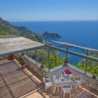 Tovere (San Pietro) Villa Sleeps 4 Air Con WiFi