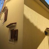 Apartments with WiFi Susak (Losinj) - 17303