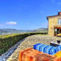 Case del Conte Villa Sleeps 12 Air Con WiFi