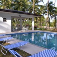 Caliraya Ecoville Recreation Farm & Resort