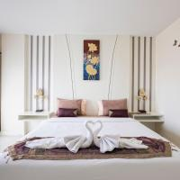 J Sweet Dream Boutique Hotel Phuket