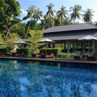 Plub Pla Koh Mak Retreat