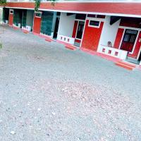 The Brickhouse Inn