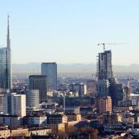 Affittimoderni Milano Azure