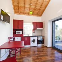 Holiday homes Bacchus Resort Santa Luzia - PDL02023-FYA