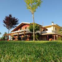Country House Il Papavero