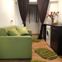 Trip Apartment