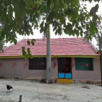 RK Village Farmhouse