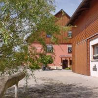 Landhaus Dreibirken