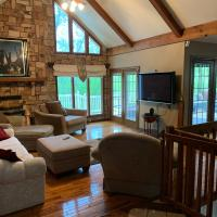 Exec home w/ Pool, Theater Rm w/ over 6000 sqft