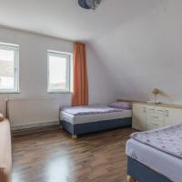 Private Apartment Relax Messe Nord (5631)