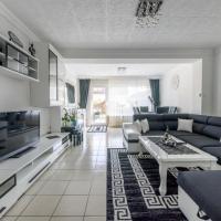 Relax Fair House II (6103)