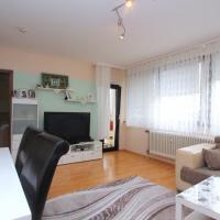 Relax-Apartment Berliner Platz (6133)