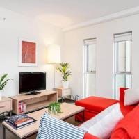 3 Bed North Terrace #42