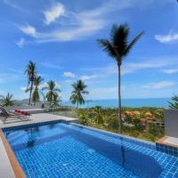The Island View Villa